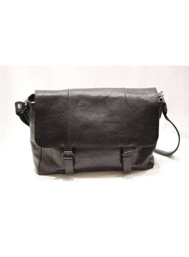 Large Briefcase w/laptop pocket 1132333