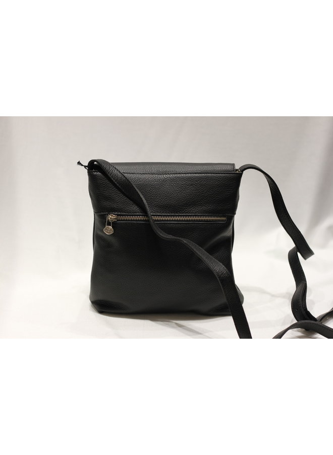 Small Crossbody Messenger bag 738124