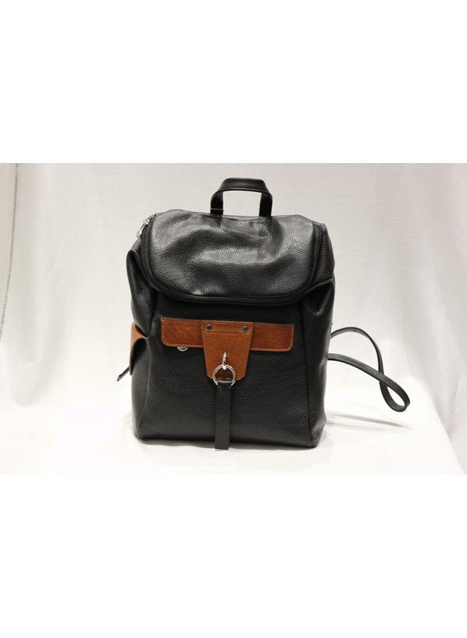 X-Large Backpack Adjustable DF406