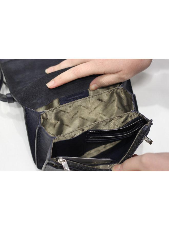 Small Crossbody Wallet Purse 2525543