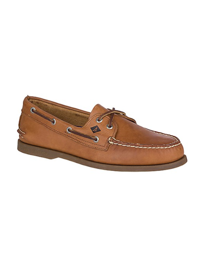 Boat shoe by Sperry A/O style 2337961