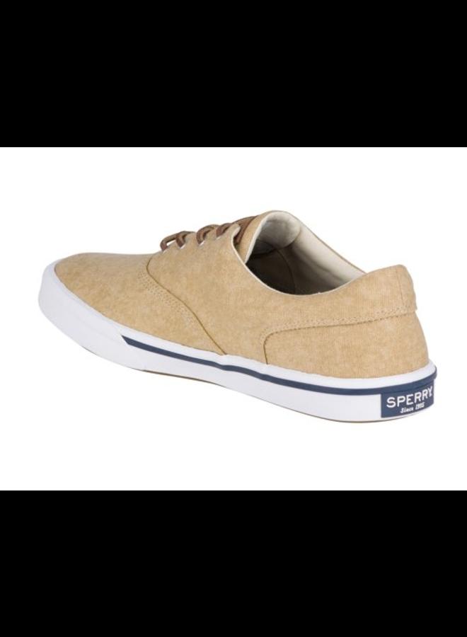 Comfort Sneaker Striper II CVO