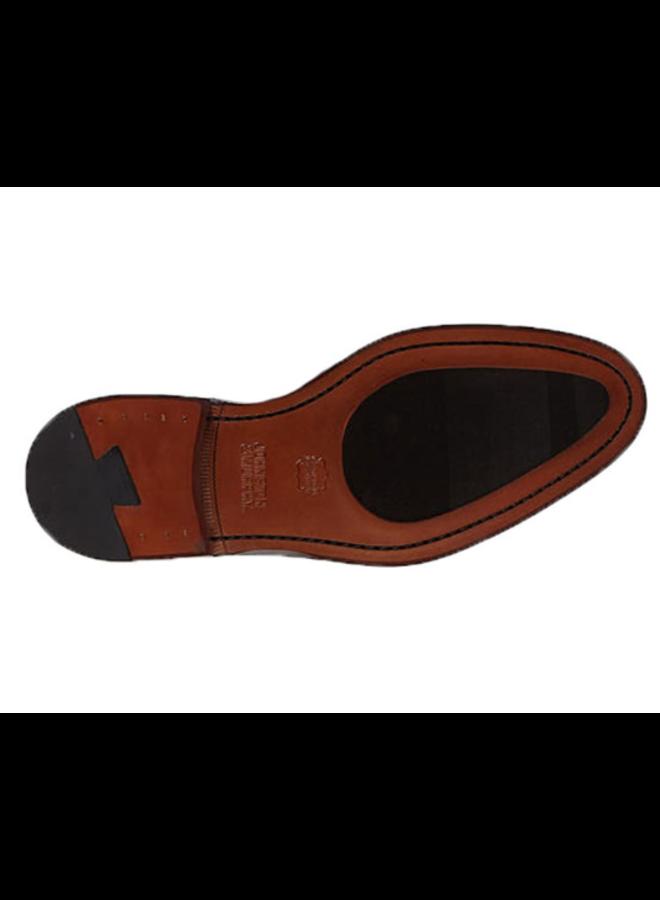 Daley Wingtip Dress Shoe