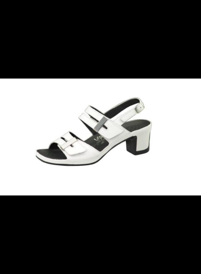Double Strap Orthopedic Sandal 0506