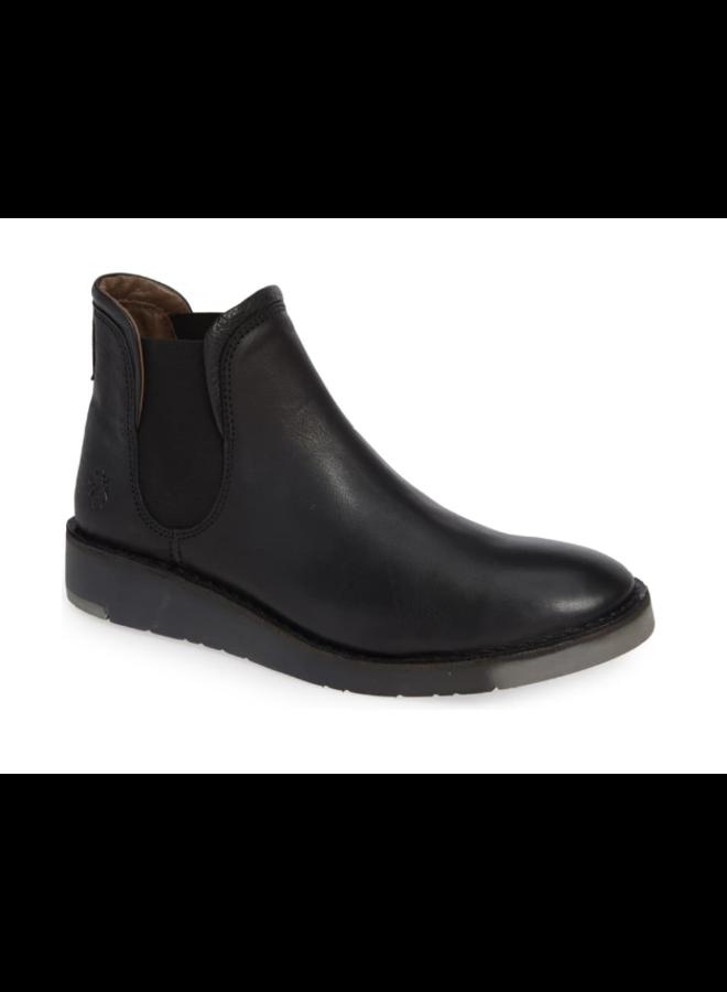 Sern Apso Chelsea Boot