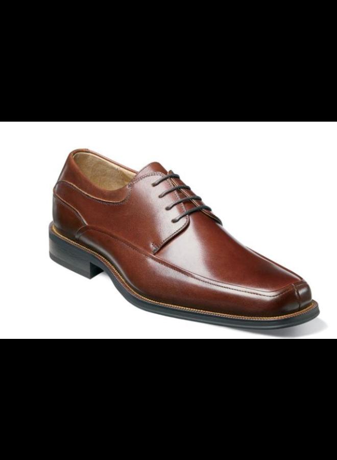 Cortland Dress Classic 14051