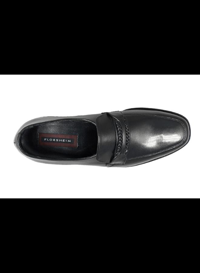 Richfield Classic Dress Shoe 167392