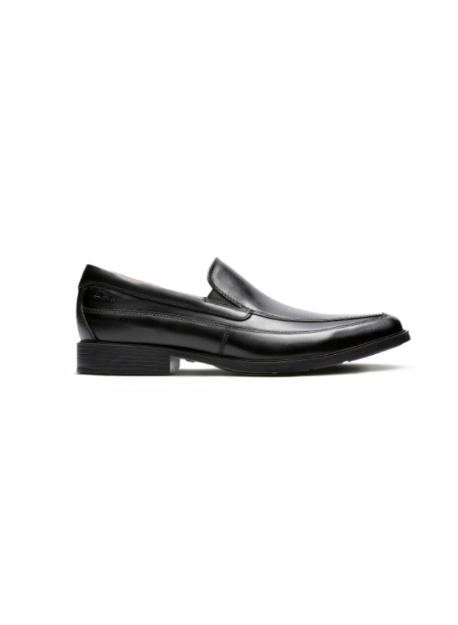 Tilden Free Dress Shoe