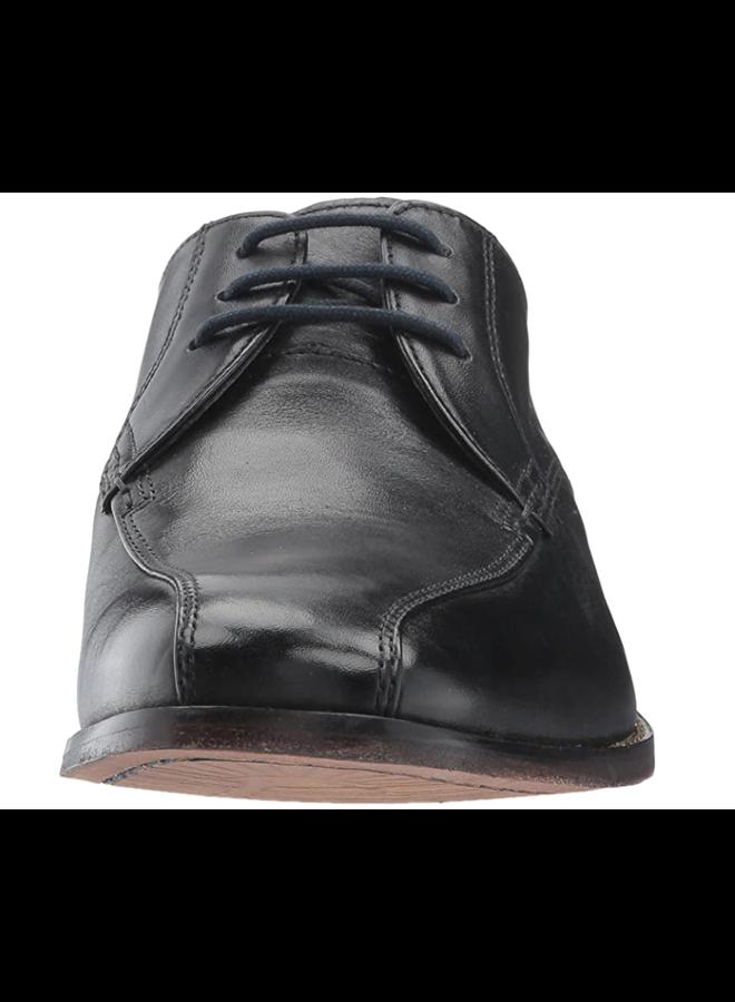 Narrate Walk Dress Shoe