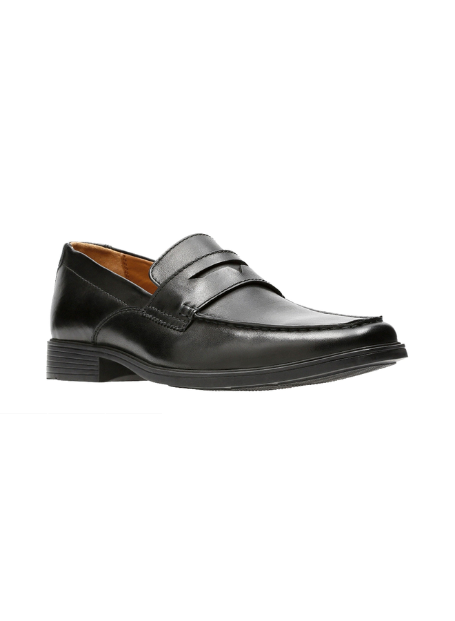 Tilden Way Dress Shoe