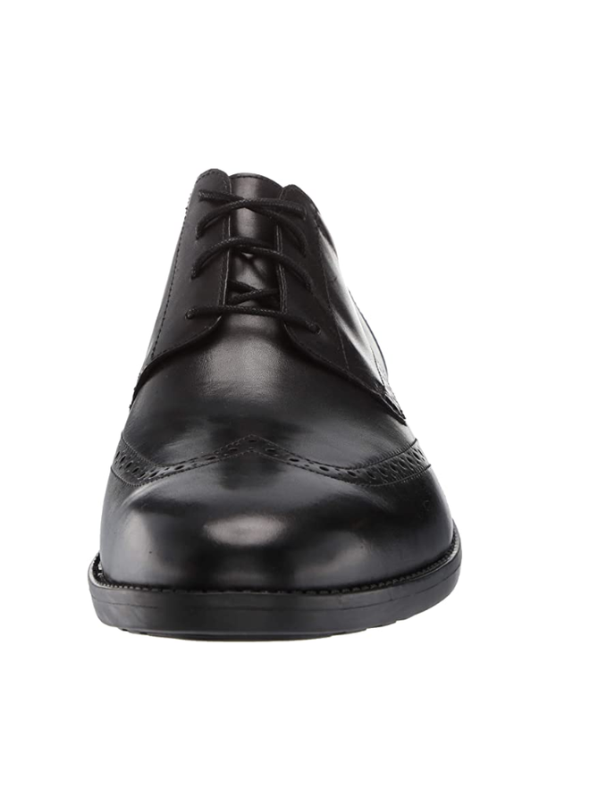 Birkett Wing Dress Shoe
