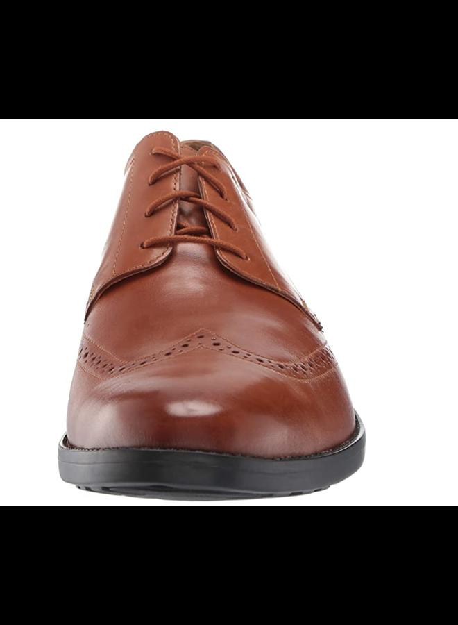 Birkett Wing Dress Shoe