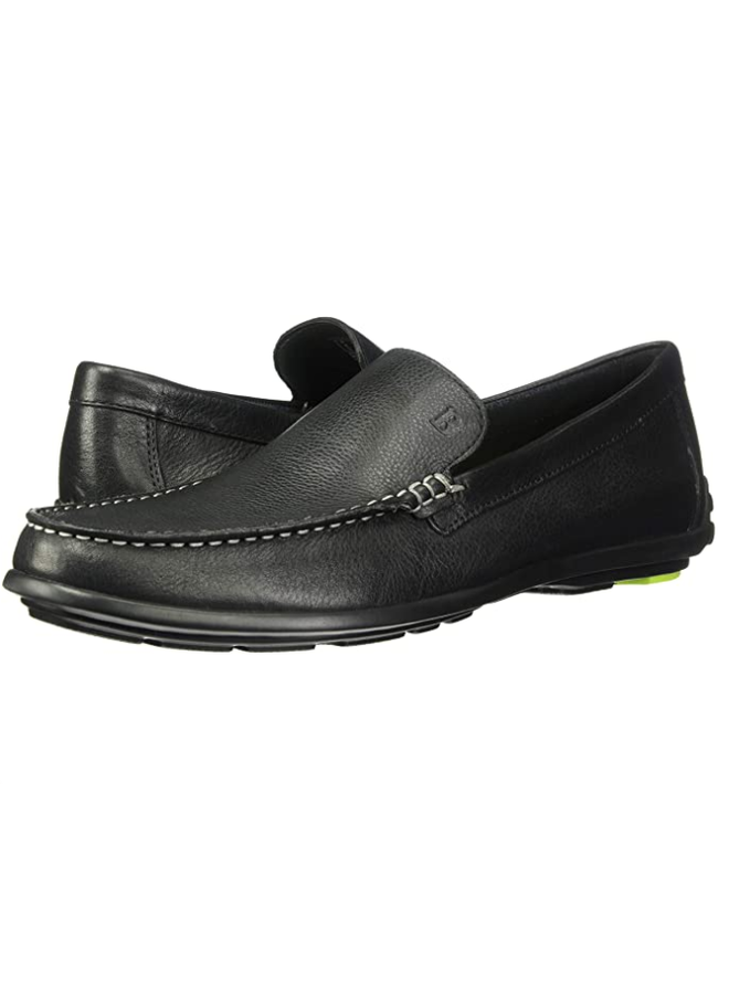 Grafton Loafer Dress Style