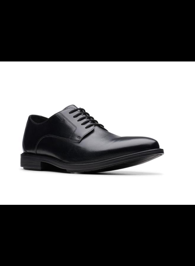 Hampshire Low Dress Shoe