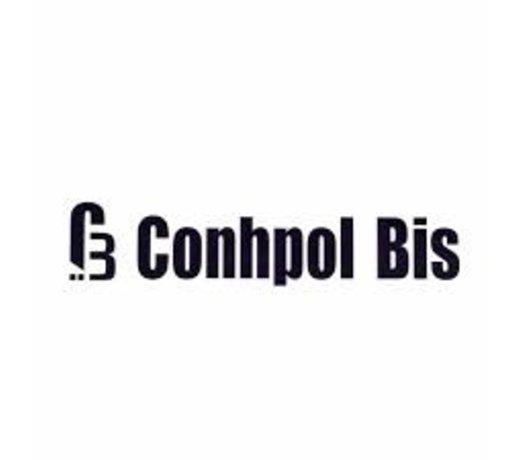 Conhpol Bis