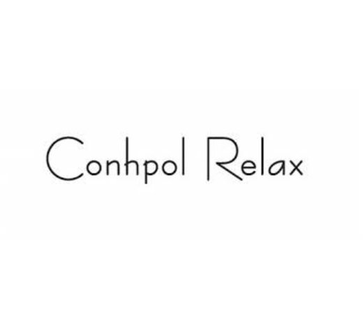 Conhpol Relax