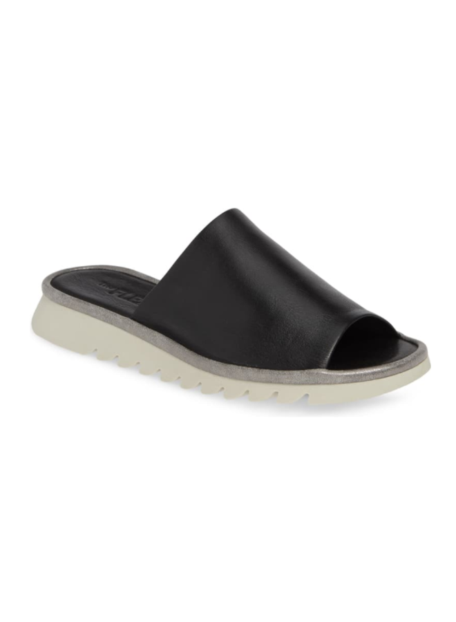 Mule flexx sole SHORE THING