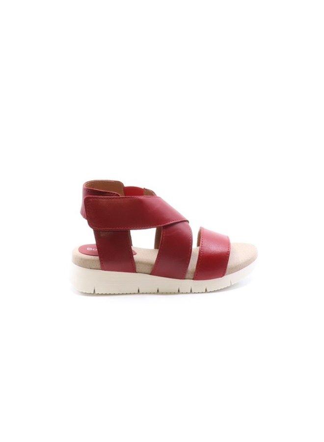 Platform sandal PIPER