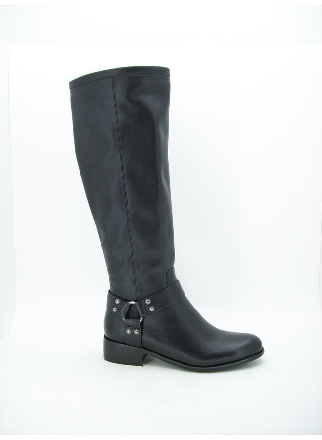 Riding Boot BLAKELY