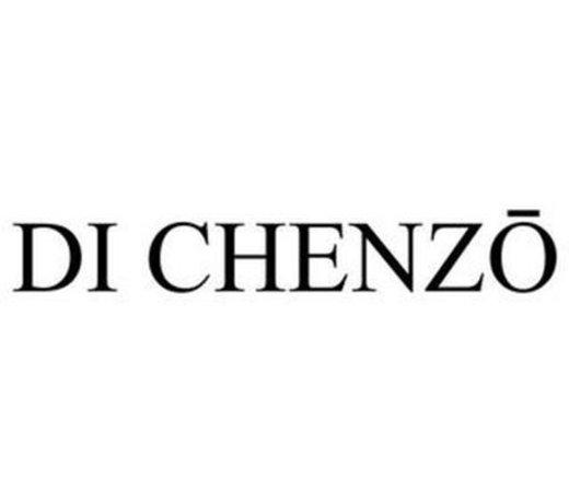 Di Chenzo