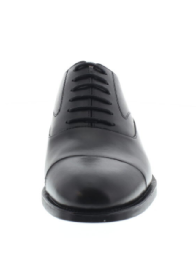 Lace-Up Shoe BERRY II 1 BLK