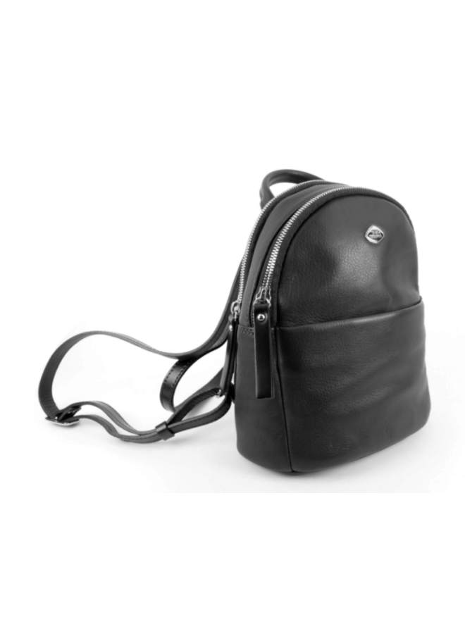 Small Back Pack 584534