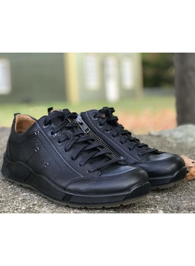 Laced sport 325206