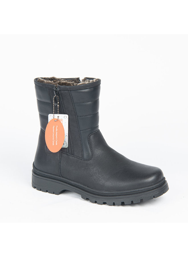 Ice grip Boot NOVAK MSH.05