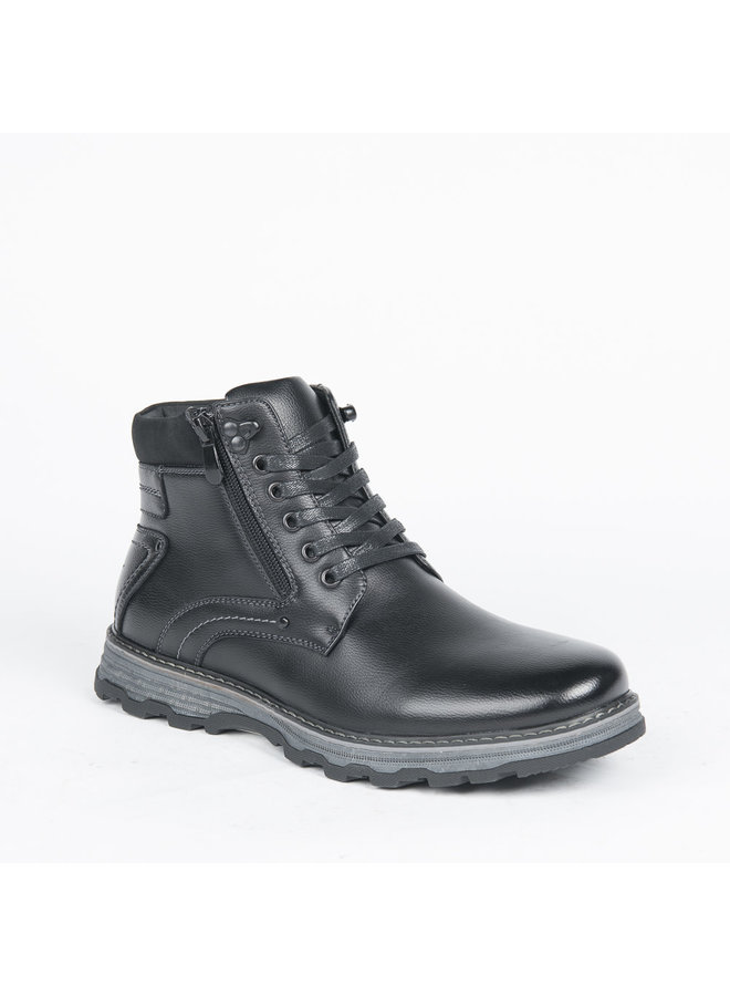 Boot Nelson MSH.03