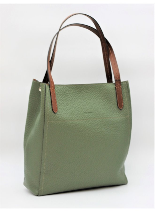 Large Rectangle Tote 2884752