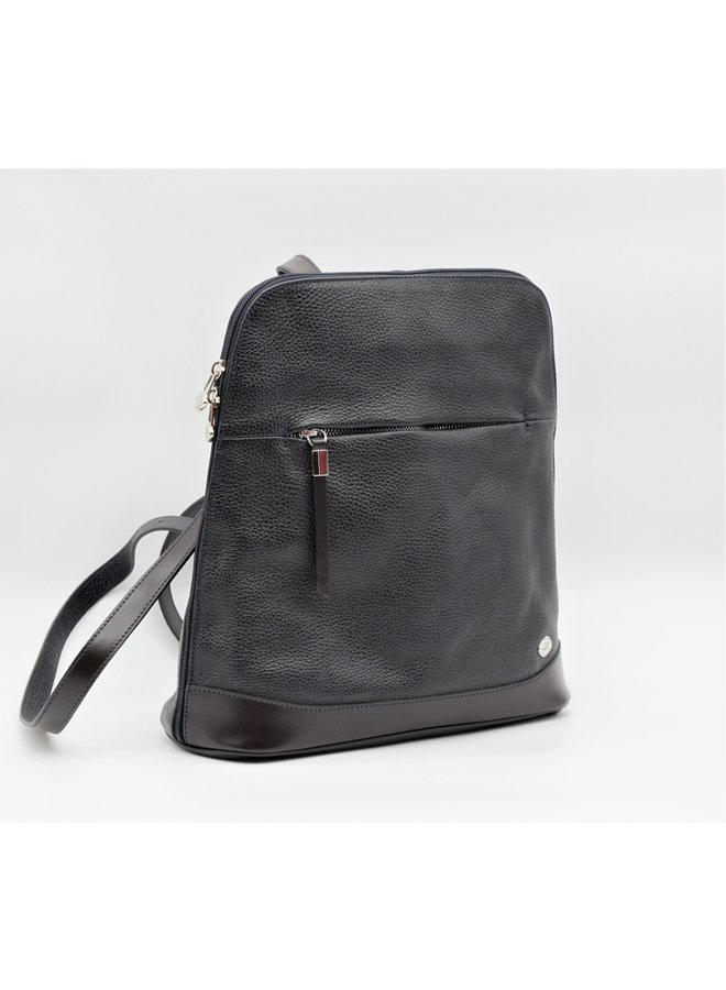 Medium Backpack 848153