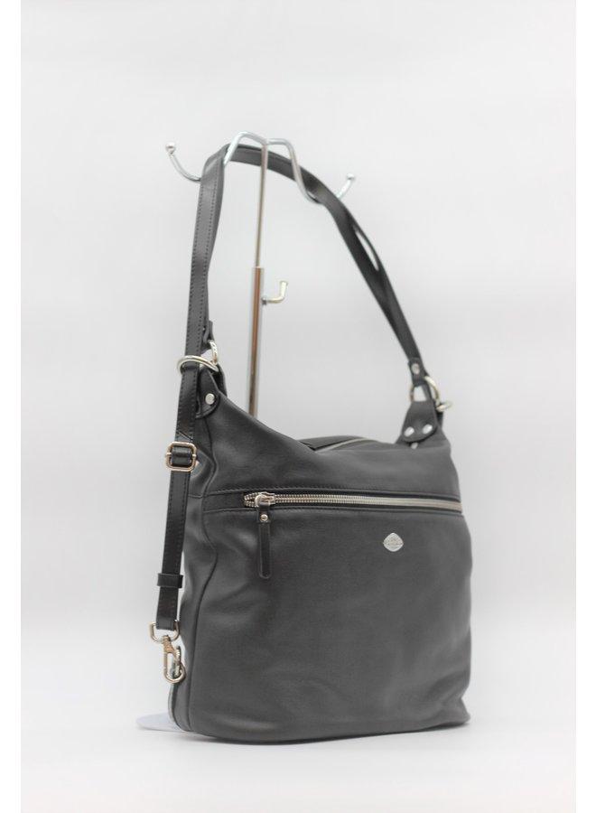 Medium Bucket Handbag 586725