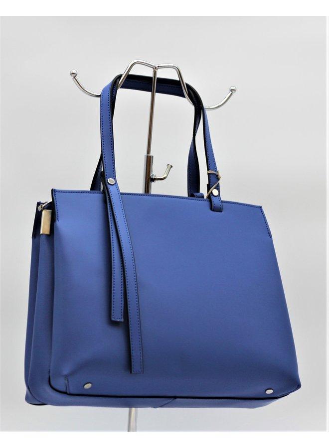Medium Hand Bag 552