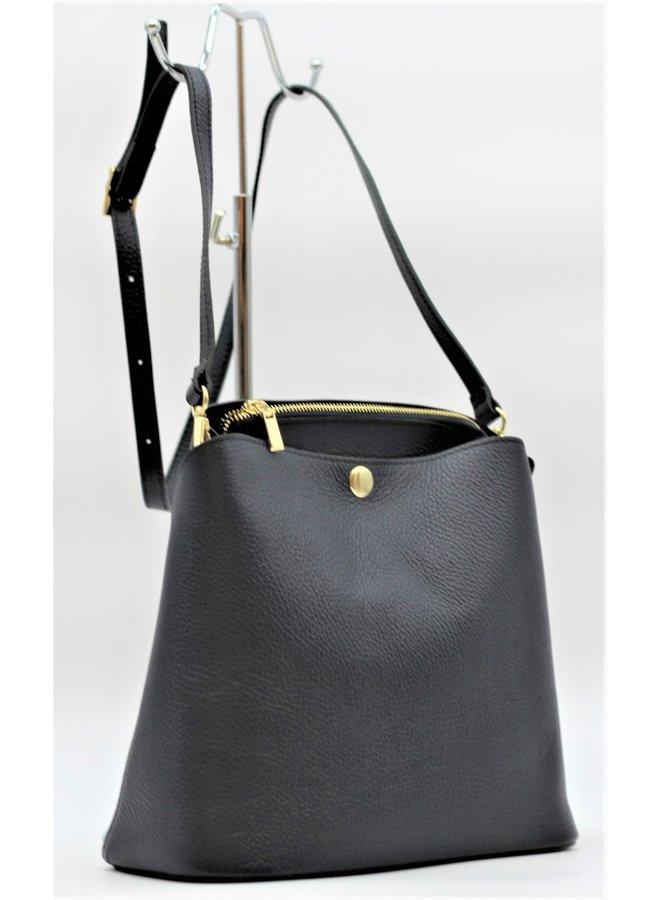 Medium Handbag 3130467