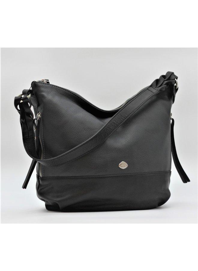 Medium Handbag 580488