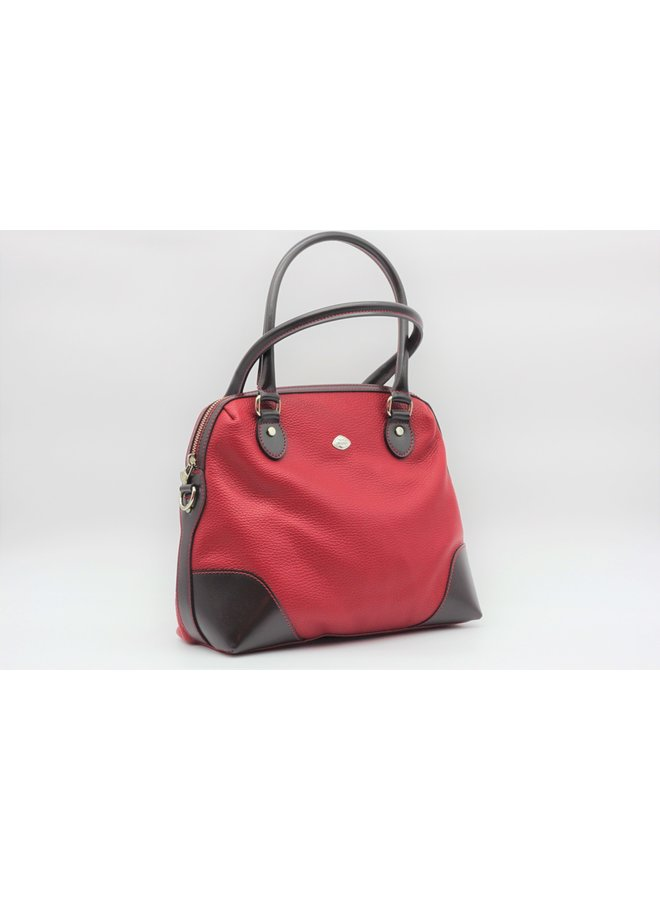 Medium Tote Handbag 757997