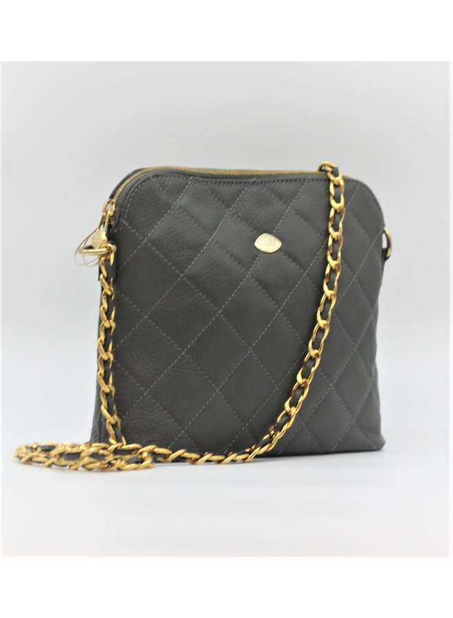Small Cross Body Chains 570