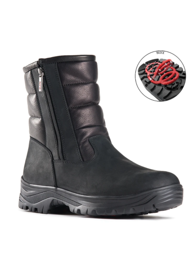 Grip Boot ORION
