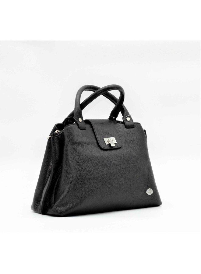 Small Handbag 888162