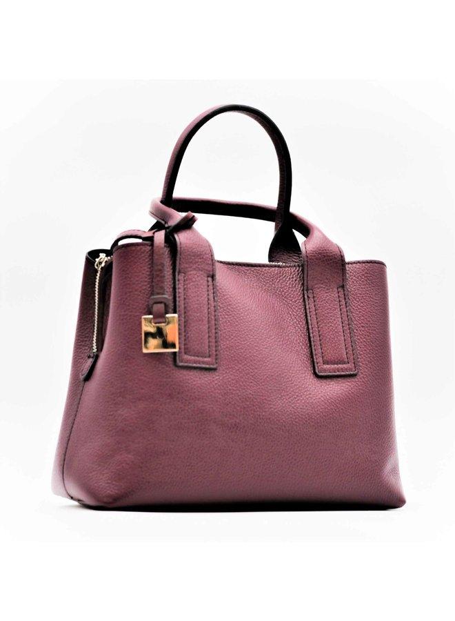 Medium Handbag 3130468
