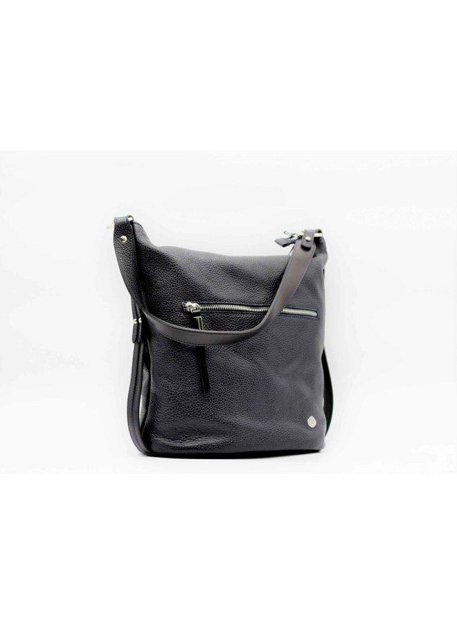 Medium Bucket Handbag 848155