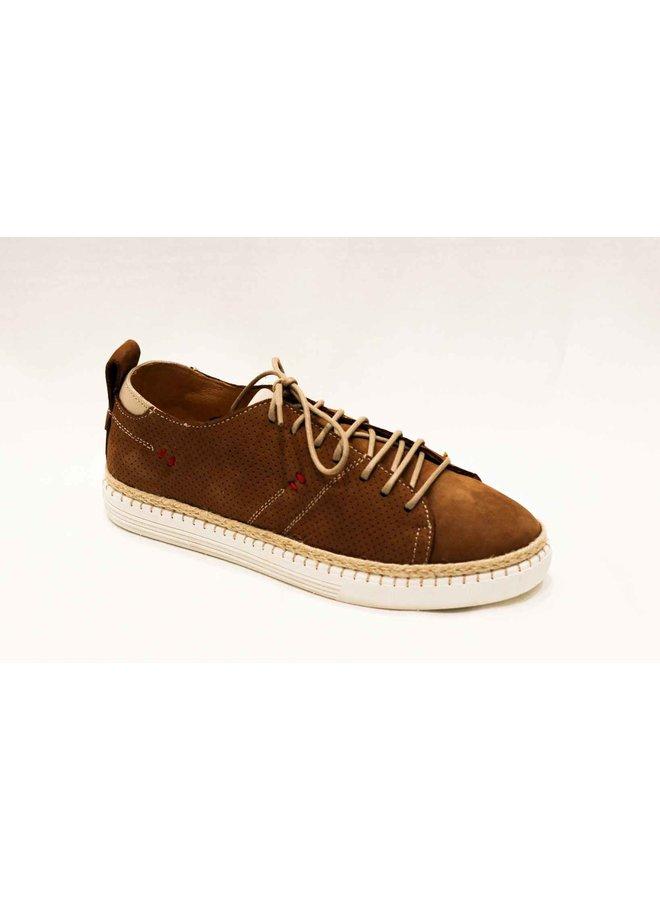 Espadrille sneaker 026