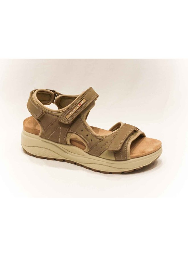 Sport Sandal ABBY