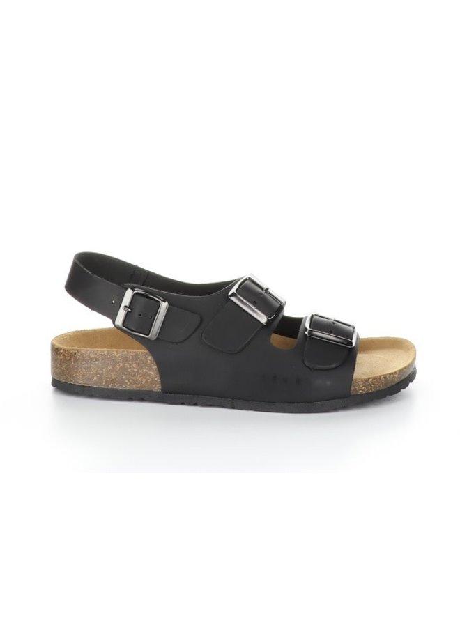 Sandal INDIANA