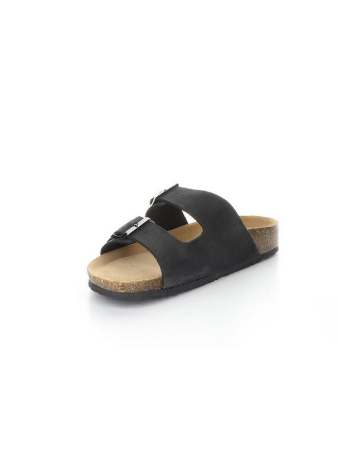 Mule sandal IVAN