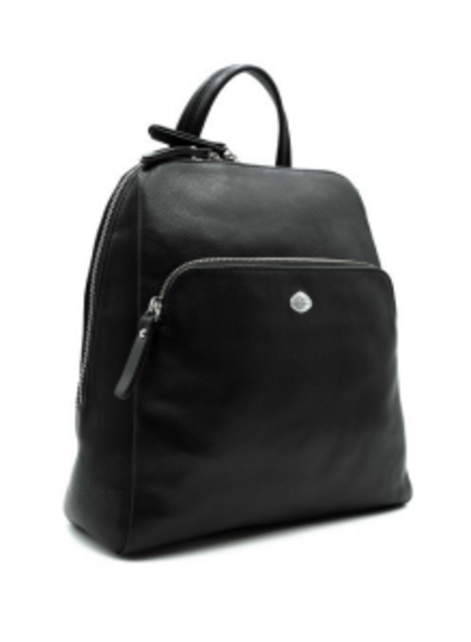 Compact Backpack 583125