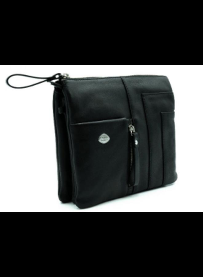 Small Crossbody Handbag 583306