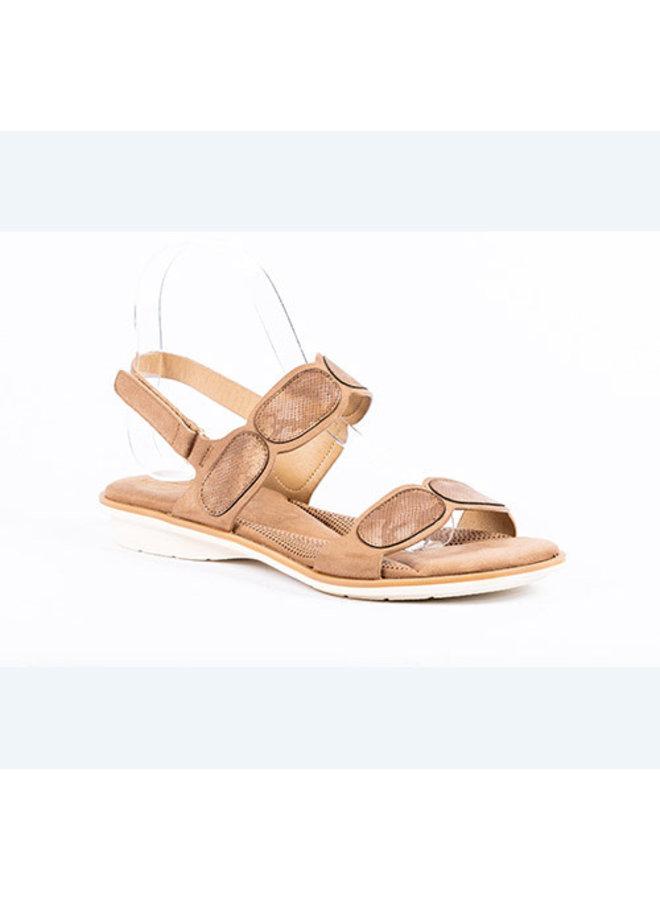 Sandal BZE-5