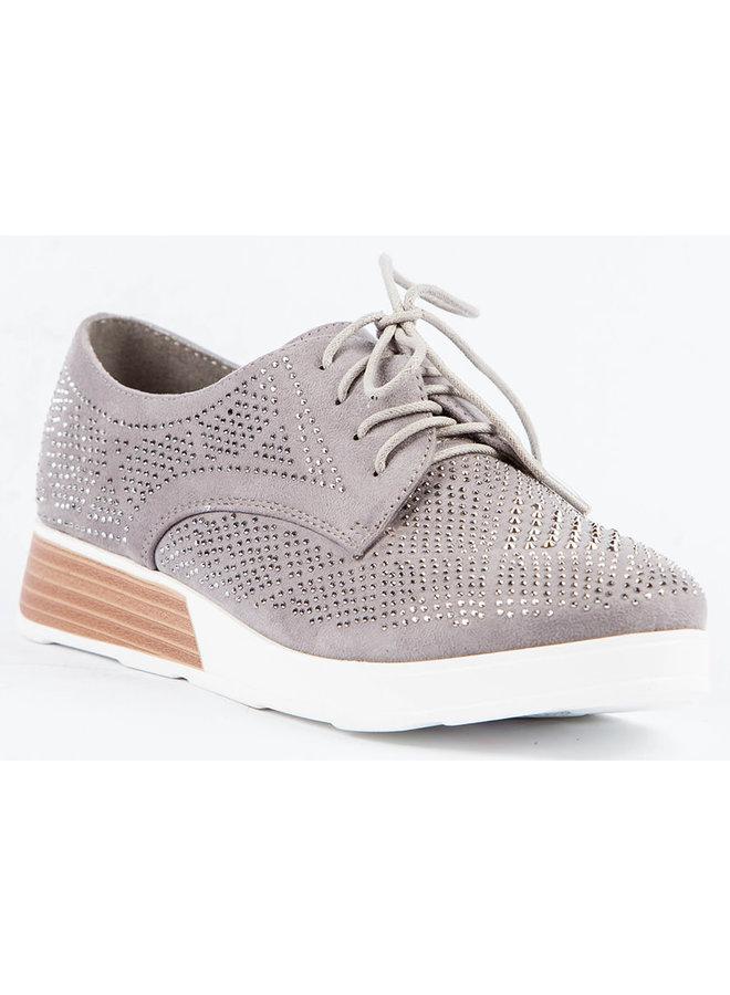 Studded Sneaker ALC-8