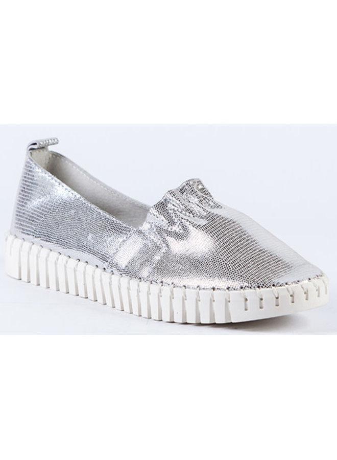 Soft loafer ROD-3
